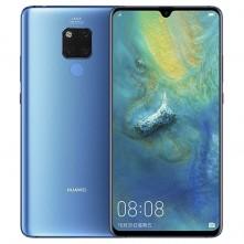 Huawei Mate 20 X tokok, tartozékok