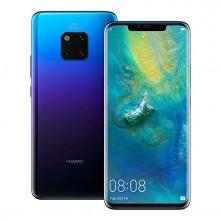 Huawei Mate 20 Pro kiegészítő