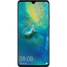 Huawei Mate 20 tokok, tartozékok