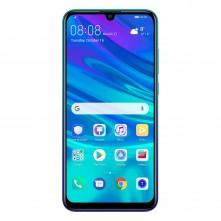 Huawei P Smart (2019) tokok, tartozékok