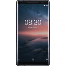 Nokia 8 Sirocco tokok, tartozékok