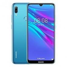 Huawei Y6 (2019) tokok, tartozékok