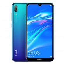 Huawei Y7 (2019) tokok, tartozékok