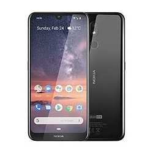 Nokia 3.1 Plus tokok, tartozékok