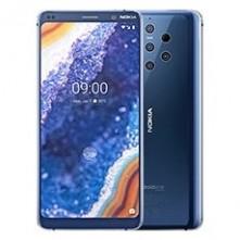 Nokia 9 PureView tokok, tartozékok
