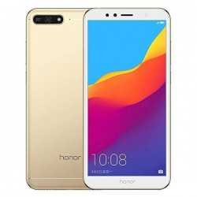 Huawei Honor 7A tokok, tartozékok