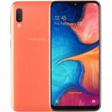 Samsung Galaxy A20e tokok, tartozékok