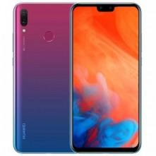 Huawei Y9 (2019) tokok, tartozékok