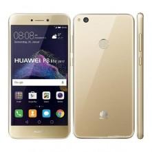 Huawei P8 Lite (2017) kiegészítő
