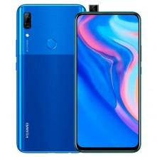 Huawei P Smart Z tokok, tartozékok