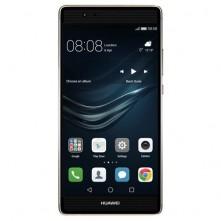 Huawei P9 PLUS kiegészítő