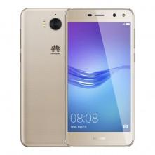 Huawei Y5 (2017) kiegészítő