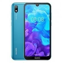 Huawei Y5 (2019) tokok, tartozékok