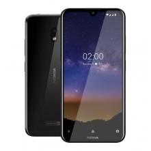 Nokia 2.2 tokok, tartozékok