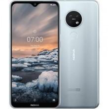 Nokia 6.2 tokok, tartozékok