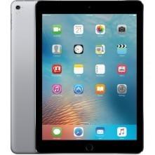Apple iPad Pro 9.7 (2017)