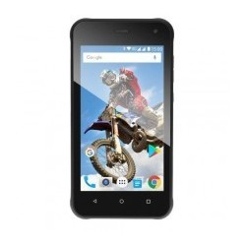 Evolveo StrongPhone G2