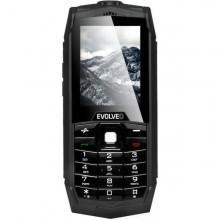 Evolveo StrongPhone Z1 SGP-Z1