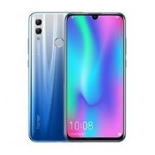 Huawei Honor 10 Lite tokok, tartozékok