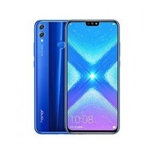 Huawei Honor 8X tokok, tartozékok
