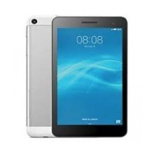 Huawei MediaPad T3 8.0 tokok, tartozékok