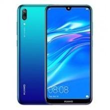 Huawei Y7 Pro (2019) tokok, tartozékok