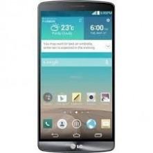 LG G3 kiegészítő
