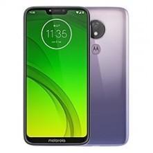 Motorola Moto G7 Power
