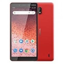 Nokia 1 Plus tokok, tartozékok