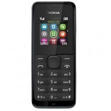 Nokia 105 tokok, tartozékok
