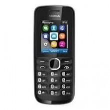 Nokia 110 tokok, tartozékok
