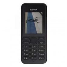 Nokia 130 Dual tokok, tartozékok
