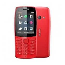 Nokia 210 tokok, tartozékok