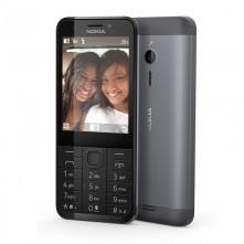 Nokia 230 tokok, tartozékok