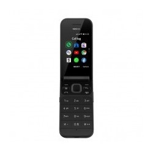 Nokia 2720 Flip tokok, tartozékok