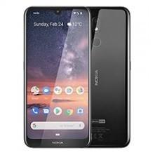 Nokia 3.2 tokok, tartozékok