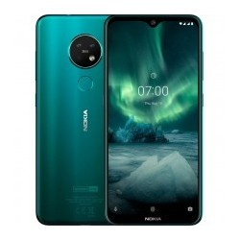 Nokia 7.2 tokok, tartozékok