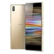 Sony Xperia L3 tokok, tartozékok