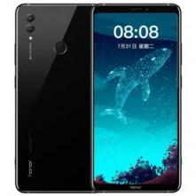 Huawei Honor Note 10 tokok, tartozékok