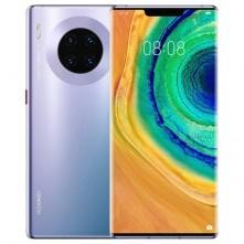 Huawei Mate 30 tokok, tartozékok