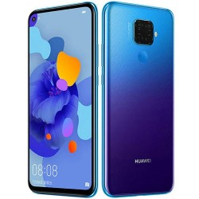Huawei Mate 30 Lite tokok, tartozékok