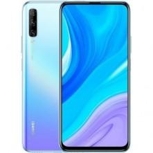 Huawei P Smart Pro 2019 tokok, tartozékok