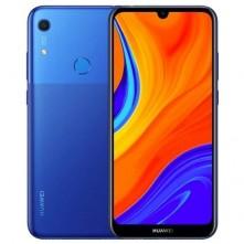Huawei Y6s (2019) tokok, tartozékok