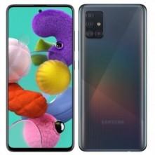 Samsung Galaxy A51 tokok, tartozékok