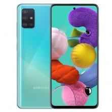 Samsung Galaxy A71 tok, telefontok, tartozékok