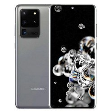 Samsung Galaxy S20 Ultra tokok, tartozékok