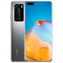 Huawei P40 Pro tokok, tartozékok