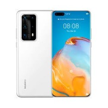 Huawei P40 Pro Plus tokok, tartozékok