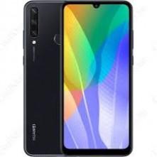 Huawei Y6p tokok, tartozékok
