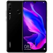Huawei P30 lite New Edition tokok, tartozékok